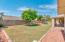 1945 E CALLE DE ARCOS, Tempe, AZ 85284