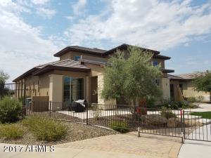 12703 W DESERT VISTA Trail, Peoria, AZ 85383