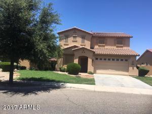 6830 W DARREL Road, Laveen, AZ 85339
