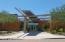 3613 E CAT BALUE Drive, Phoenix, AZ 85050