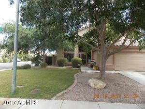 7472 W TONOPAH Drive, Glendale, AZ 85308