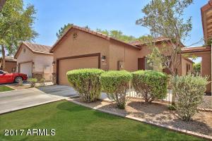 930 S BANNING Street, Gilbert, AZ 85296