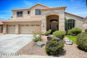 Property for sale at 15820 S 7th Drive, Phoenix,  Arizona 85045