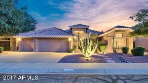 Property for sale at 1661 E Glenhaven Drive, Phoenix,  AZ 85048
