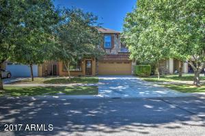 4340 E PARK Avenue, Gilbert, AZ 85234