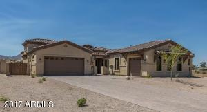 Property for sale at 11208 N Indigo Drive, Fountain Hills,  AZ 85268
