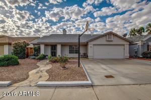 4501 E ASHURST Drive, Phoenix, AZ 85048