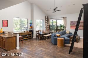 Property for sale at 5998 N 78th Street Unit: 2002, Scottsdale,  AZ 85250