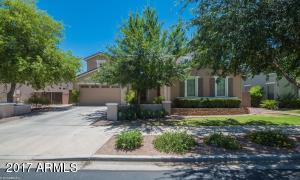 18947 E ORIOLE Way, Queen Creek, AZ 85142