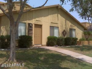8530 E BELLEVIEW Street, Scottsdale, AZ 85257