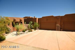 44704 N 18TH Street, New River, AZ 85087