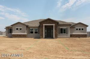 19124 E Indiana Avenue, Queen Creek, AZ 85142