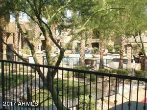 Property for sale at 15550 S 5th Avenue Unit: 112, Phoenix,  AZ 85045