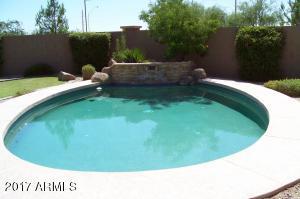 14125 W BOCA RATON Road, Surprise, AZ 85379