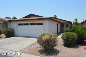 Property for sale at 11140 N 82nd Drive, Peoria,  AZ 85345