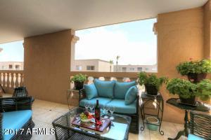 7850 E Camelback  Road Unit 406 Scottsdale, AZ 85251