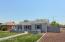 345 W CAMBRIDGE Avenue, Phoenix, AZ 85003