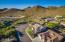 28117 N 17TH Lane, Phoenix, AZ 85085