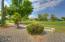 20810 N 125TH Avenue, Sun City West, AZ 85375