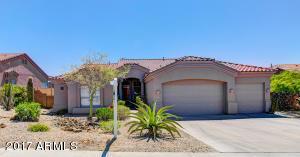 10819 N 126TH Street, Scottsdale, AZ 85259