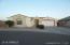 7227 S 74th Lane, Laveen, AZ 85339