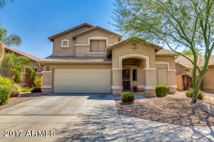 13631 W ROVEY Avenue, Litchfield Park, AZ 85340