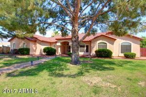 2561 E Laurel Street, Mesa, AZ 85213
