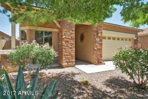 1714 W CORRIENTE Drive, Queen Creek, AZ 85142
