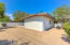 1308 S DARROW Drive, Tempe, AZ 85281