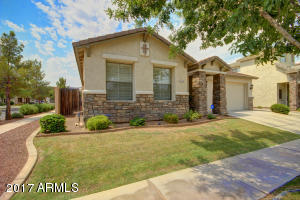1849 E POLLACK Street, Phoenix, AZ 85042