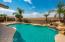 3609 E POTTER Drive, Phoenix, AZ 85050