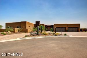 6323 W Soft Wind Drive, Glendale, AZ 85310