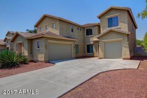 13254 W MULBERRY Drive, Litchfield Park, AZ 85340