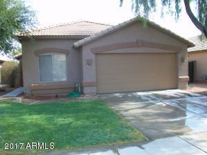 12538 W WOODLAND Avenue, Avondale, AZ 85323