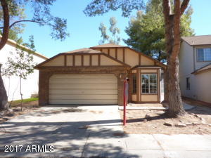 3134 E MCKELLIPS Road, 40, Mesa, AZ 85213