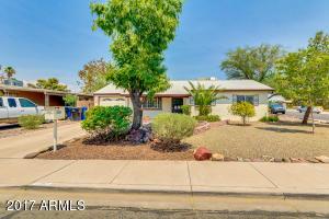 526 E HILTON Avenue, Mesa, AZ 85204