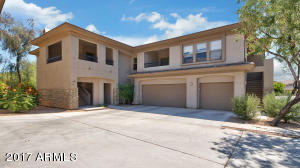 20121 N 76TH Street, 2047, Scottsdale, AZ 85255