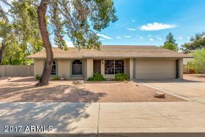 2025 S Longmore, Mesa, AZ 85202