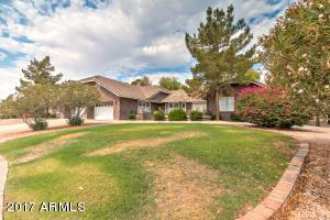 Property for sale at 3533 E Suncrest Court, Phoenix,  AZ 85044