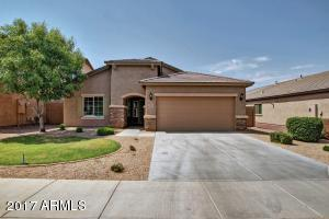 10951 E STARKEY Avenue, Mesa, AZ 85212