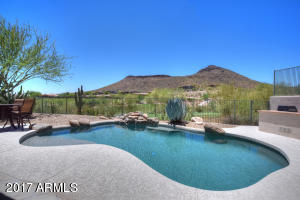 Property for sale at 9324 N Aerie Cliff, Fountain Hills,  Arizona 85268