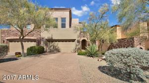 28990 N WHITE FEATHER Lane, 122, Scottsdale, AZ 85262