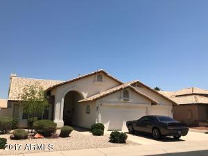 10971 W TONOPAH Drive, Sun City, AZ 85373