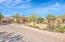 6565 N 39TH Way, Paradise Valley, AZ 85253