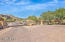 6555 N 39TH Way, Paradise Valley, AZ 85253