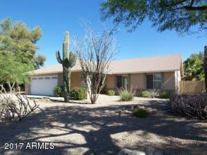 8143 W WINDROSE Drive, Peoria, AZ 85381