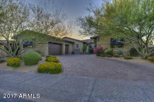 8196 E WINGSPAN Way, Scottsdale, AZ 85255