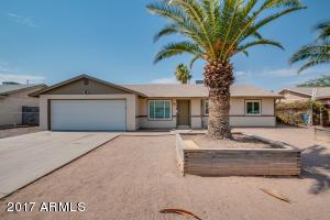 341 W 23RD Avenue, Apache Junction, AZ 85120