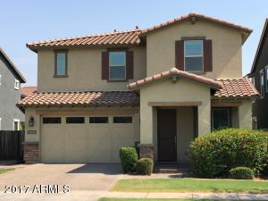 4054 E RAWHIDE Street, Gilbert, AZ 85296