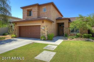 8467 W BAJADA Road, Peoria, AZ 85383